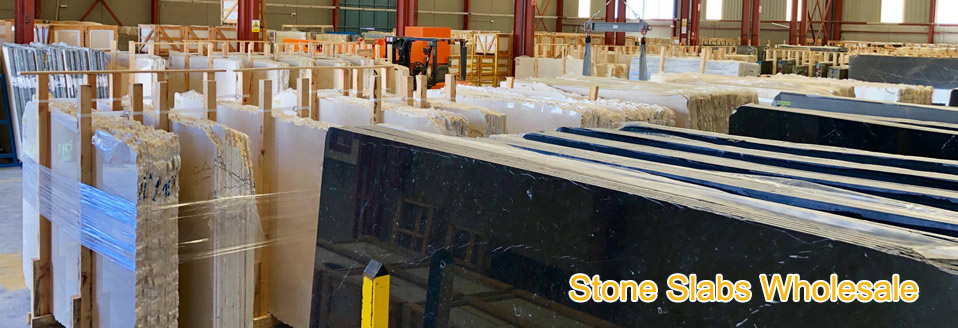 Stone Slabs Wholesale